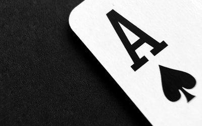 [LIVE] Humilité vs. Ambition : Hypocrisie & Faux-semblants